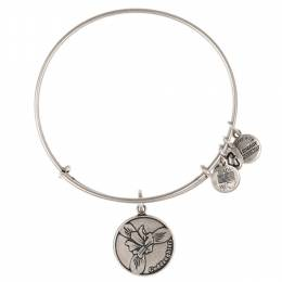 Goddaughter Charm Bangle