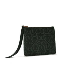 Alex and Ani Forest Gabriel Pouchette