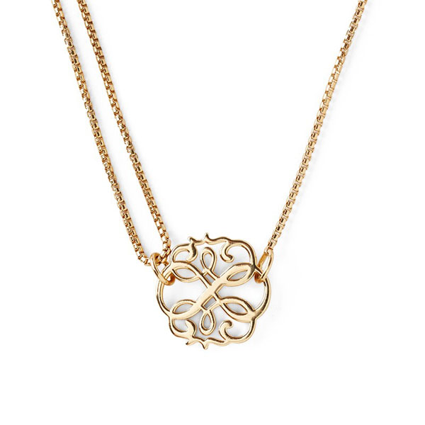 Alex And Ani Path Of Life Pull Chain Necklace The Paper Store