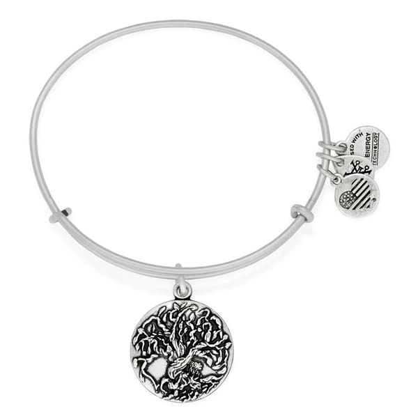 *HOT* Alex & Ani Bracelets Up to 60% Off (Starting at Only $99 – Regularly $18)