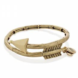 Alex and Ani Eros Arrow Wrap