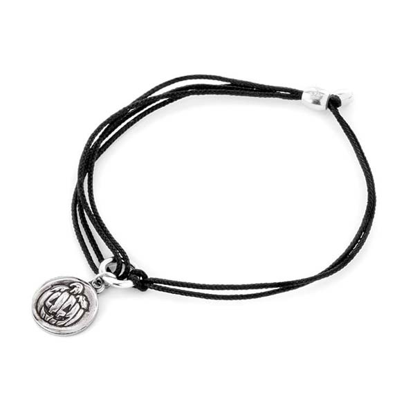 Alex and Ani Kindred Cord Collection