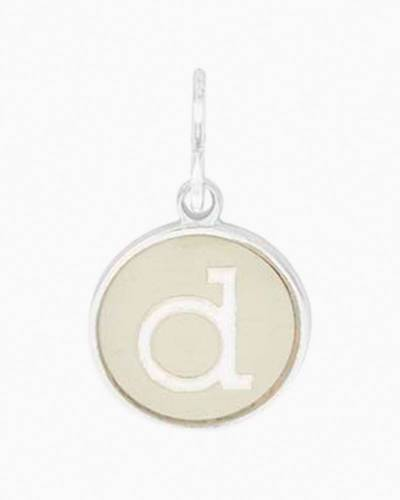 Initial D Two Tone Charm