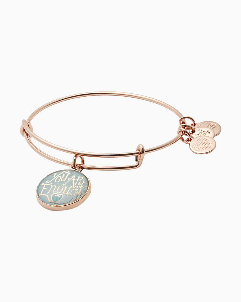 paper store alex and ani Shop our assortment of alex and ani bracelets and bangles there's a perfect bracelet for everyone.