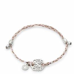 Alex and Ani PATH OF LIFE Precious Threads Bracelet