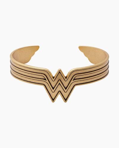 Wonder Woman Cuff