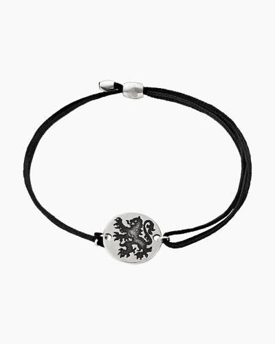 HARRY POTTER GRYFFINDOR Pull Cord Bracelet