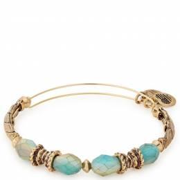 Alex And Ani Bracelets Jewelry Charms Amp Pendants The