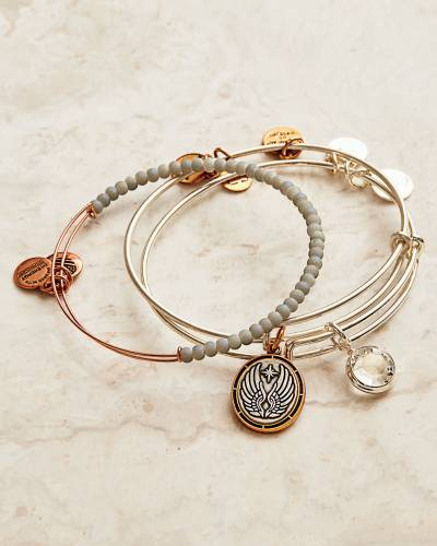 Alex and Ani Spring Collection