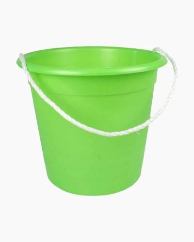 Green Pail