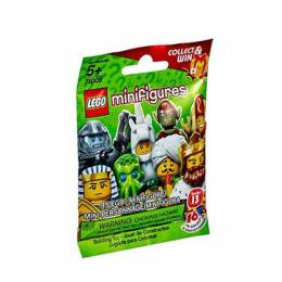 Lego Minifigures, Series 13 (sold separately)