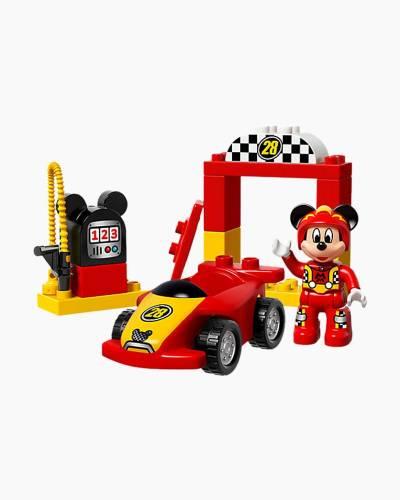 LEGO Duplo Mickey Racer