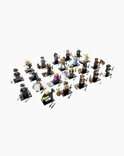 LEGO Harry Potter and Fantastic Beasts Minifigures