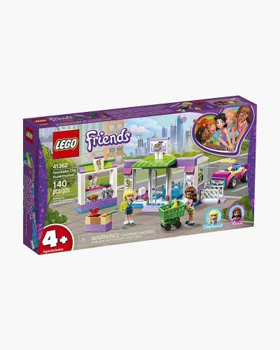 LEGO Friends Heartlake City Supermarket