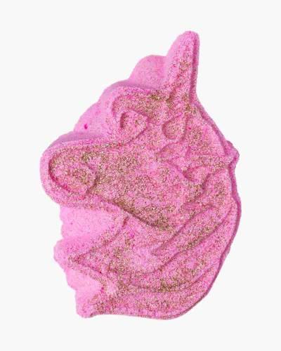 Unicorn Head Bath Bomb (Assorted Styles)
