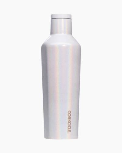 16 oz. Corkcicle Canteen in Unicorn Magic