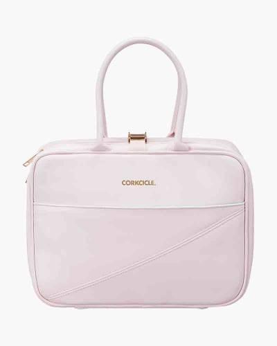 Baldwin Boxer Lunch Bag in Rose Quartz