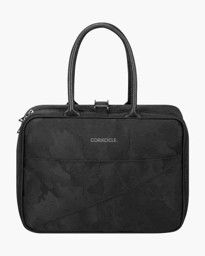 Baldwin Boxer Lunch Bag in Camo Black