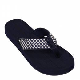 Tidewater Sandals Venice Navy Women's Sandals