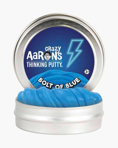 Neon Thinking Putty Set (Set of 5)