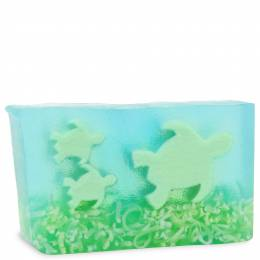 Primal Elements Sea Turtle Bar Soap