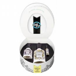 Poo~Pourri Poo-Pourri Potty Box Gift Set