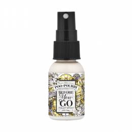 Poo~Pourri Poo-Pourri Citrus Toilet Spray (1 oz)