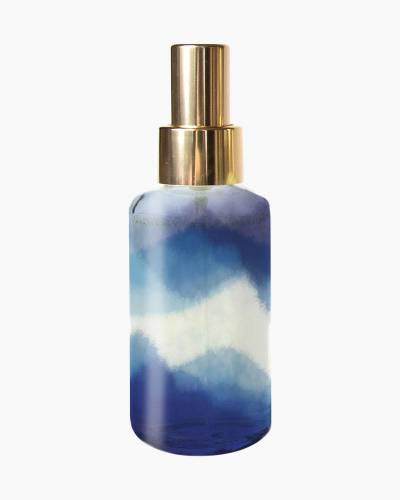 No. 2 Collection Lagoon Watercolor Bathroom Spritz Spray (4 oz)