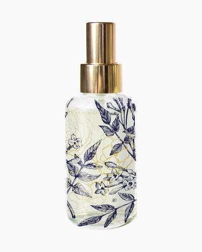 No. 2 Collection Lagoon Floral Bathroom Spritz Spray (4 oz)