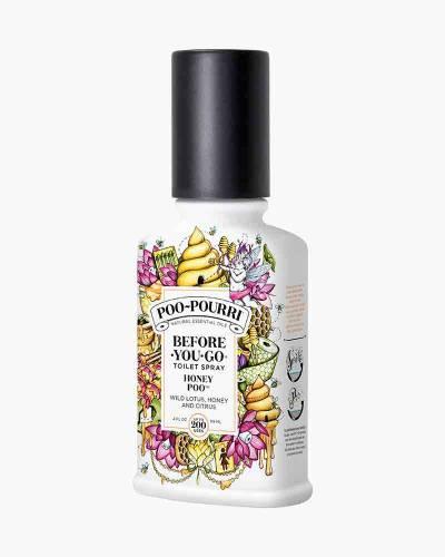 Honey Poo-Pourri Toilet Spray (4 oz.)
