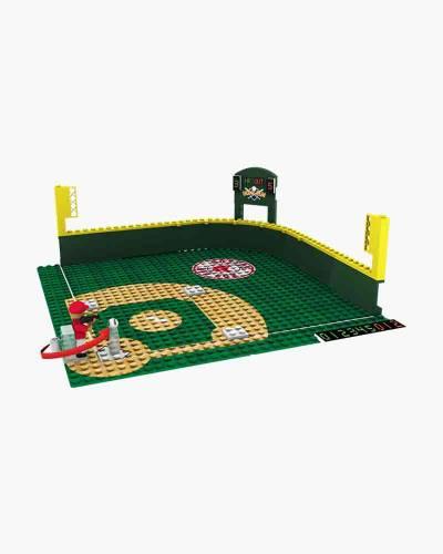 Boston Red Sox Home Run Building Set