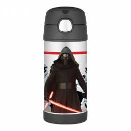 Thermos Star Wars Episode 7 FUNtainer Bottle