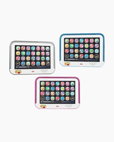 Laugh and Learn Smart Stages Tablet
