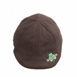Tad Bit Irish Boston Tad Bit Irish Cap