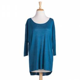 Star of India Layering Tunic