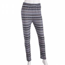 Star of India Nordic Leggings