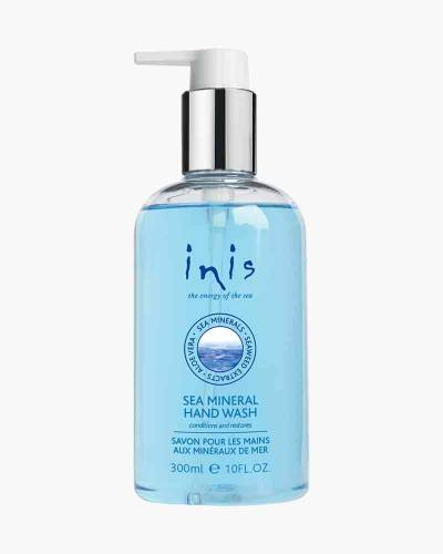Inis the Energy of the Sea Mineral Hand Wash