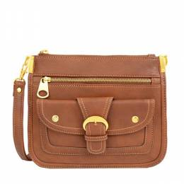 Mellow World Hipster Crossbody Handbag