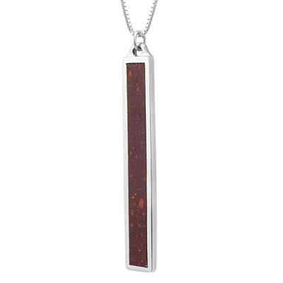 Sandbar Necklace