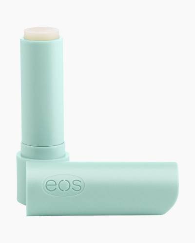 Sweet Mint Organic Stick Lip Balm