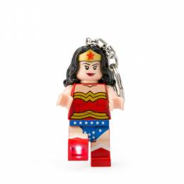 Santoki Wonder Woman Keylight