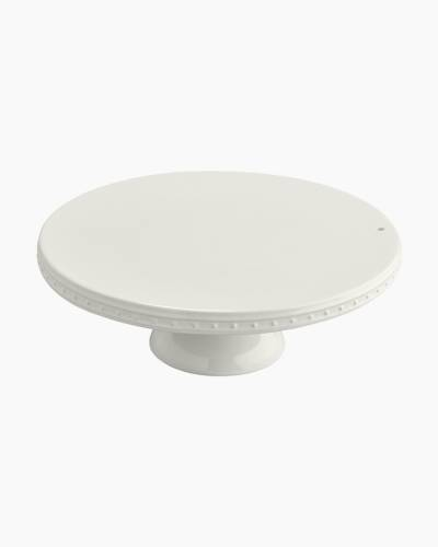 Pearl Pedestal Server