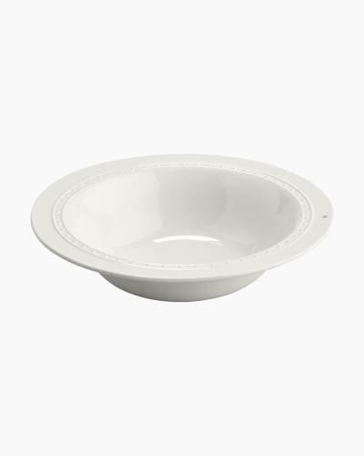 Fruit Bowl (Retired)