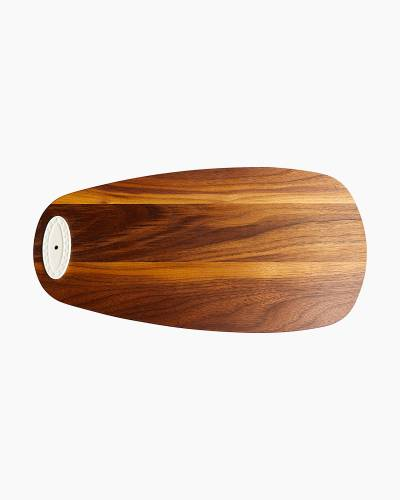 Wooden Tasting Board
