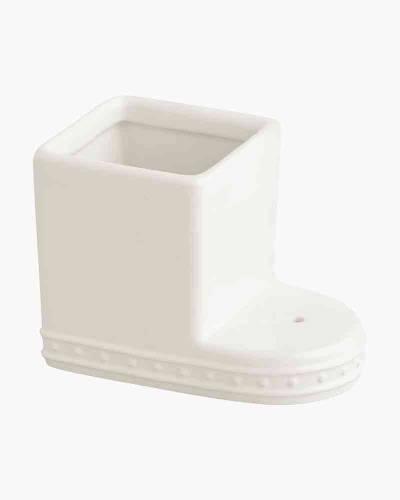 Square Cutie Container