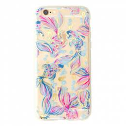 Lilly Pulitzer Going Coastal iPhone 6/6S Cover