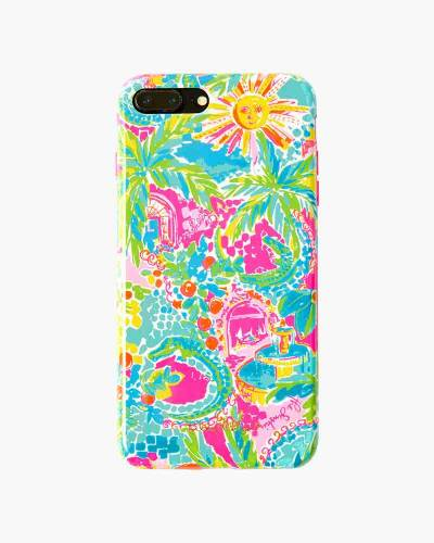 Sunshine State of Mind Phone Case for iPhone 7 Plus/8 Plus