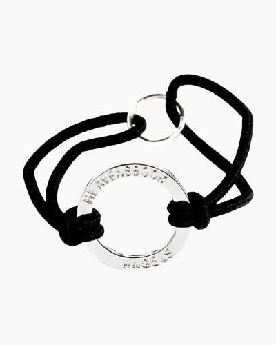Heavensbook Halo Bracelet