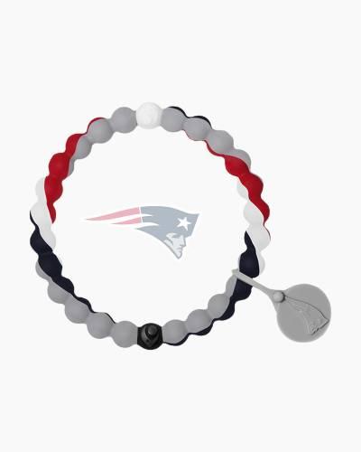 New England Patriots Lokai