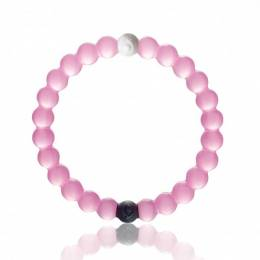 lokai Limited Edition Pink Lokai Supporting Breast Cancer Research